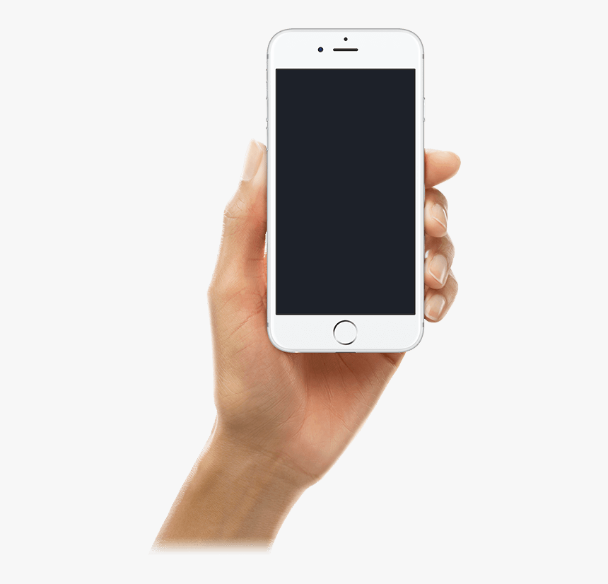 Hand Grab Phone Png Transparent Png Transparent Png Image Pngitem Download it and make more creative edits for your free educational. hand grab phone png transparent png