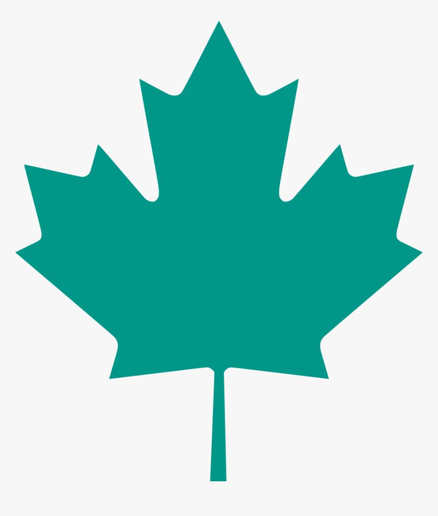 Hoja Bandera De Canada Clipart Png Download Clip Art