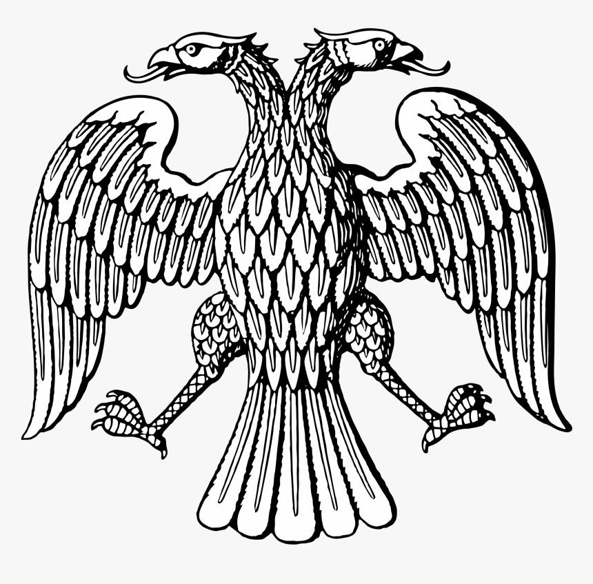 применении медицинских орлы картинки как на гербе россии собрали для