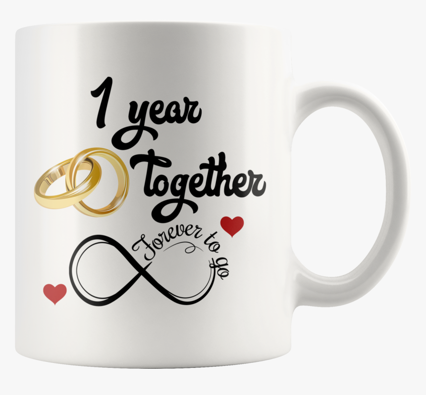 first wedding anniversary gift for him and her 1st husband first wedding anniversary hd png download transparent png image pngitem first wedding anniversary gift for him