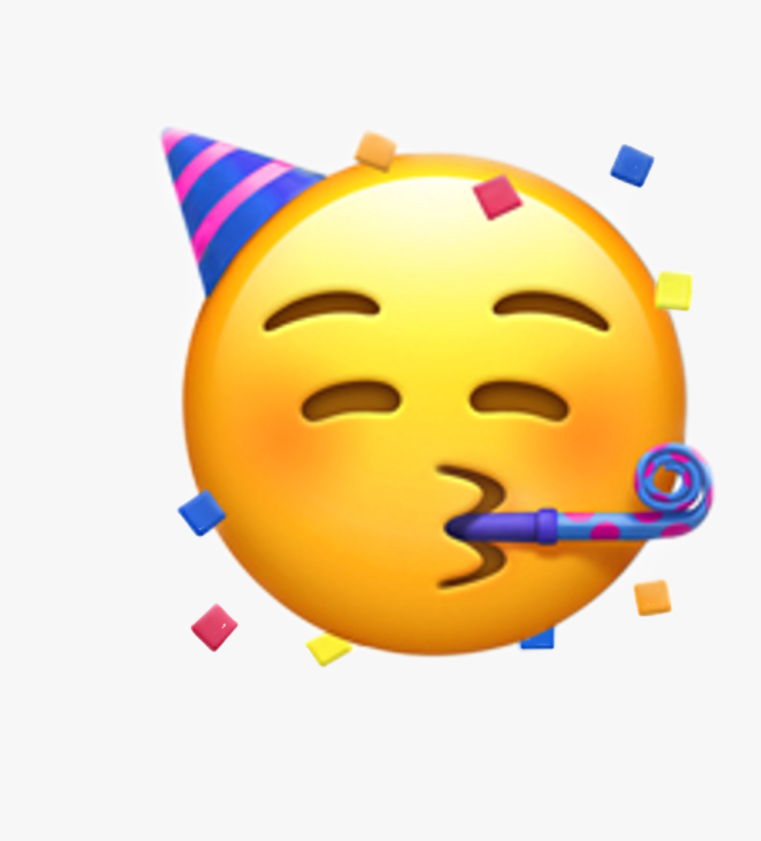 Geburtstag Smiley Whatsapp