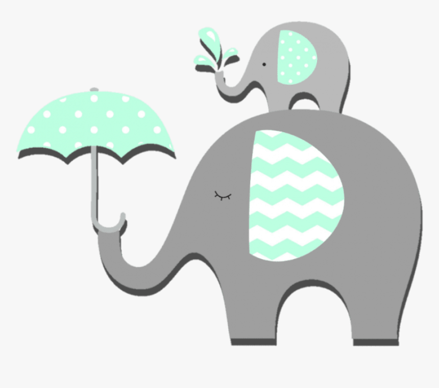 Free Png Download Baby Shower Elephant Png Images Background Transparent Background Baby Shower Clipart Png Download Transparent Png Image Pngitem Find high quality elephant clipart, all png clipart images with transparent backgroud can be download for free! baby shower elephant png images