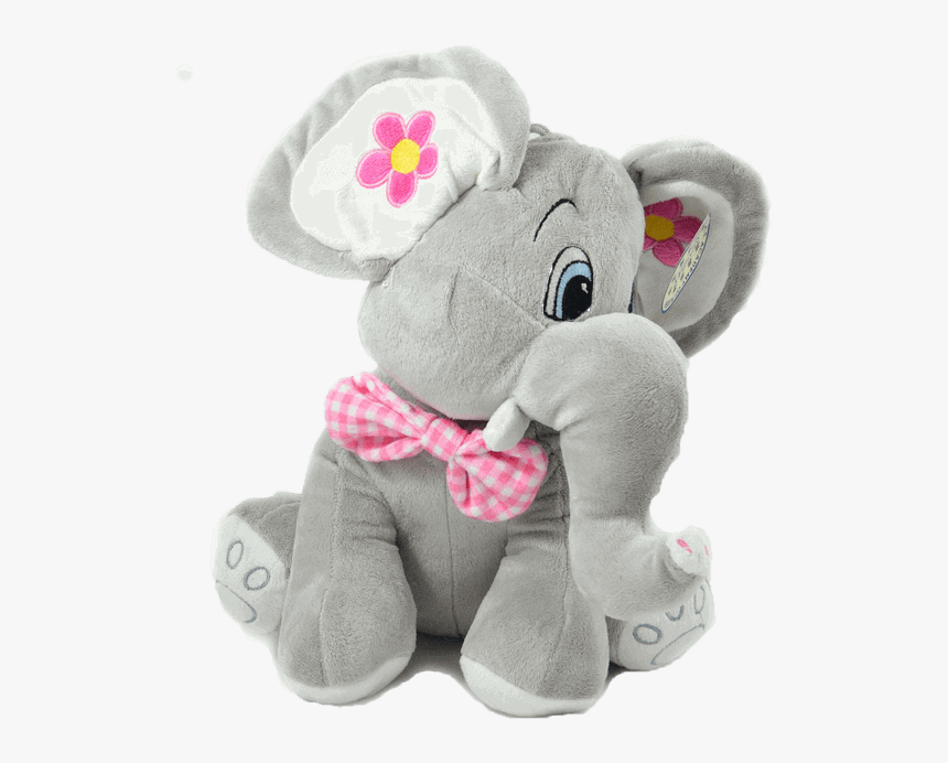 Elephant Png Transparent Soft Toy Baby Elephant Png Download Transparent Png Image Pngitem Choose from 3700+ nursery elephant graphic resources and download in the form of png, eps, ai or psd. soft toy baby elephant png download