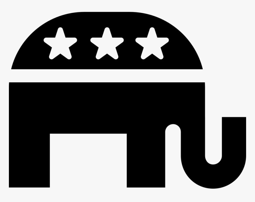 Clip Art Republican Elephant Png Republican Elephant Black And White Transparent Png Transparent Png Image Pngitem White elephant png cliparts, all these png images has no background, free & unlimited downloads. clip art republican elephant png