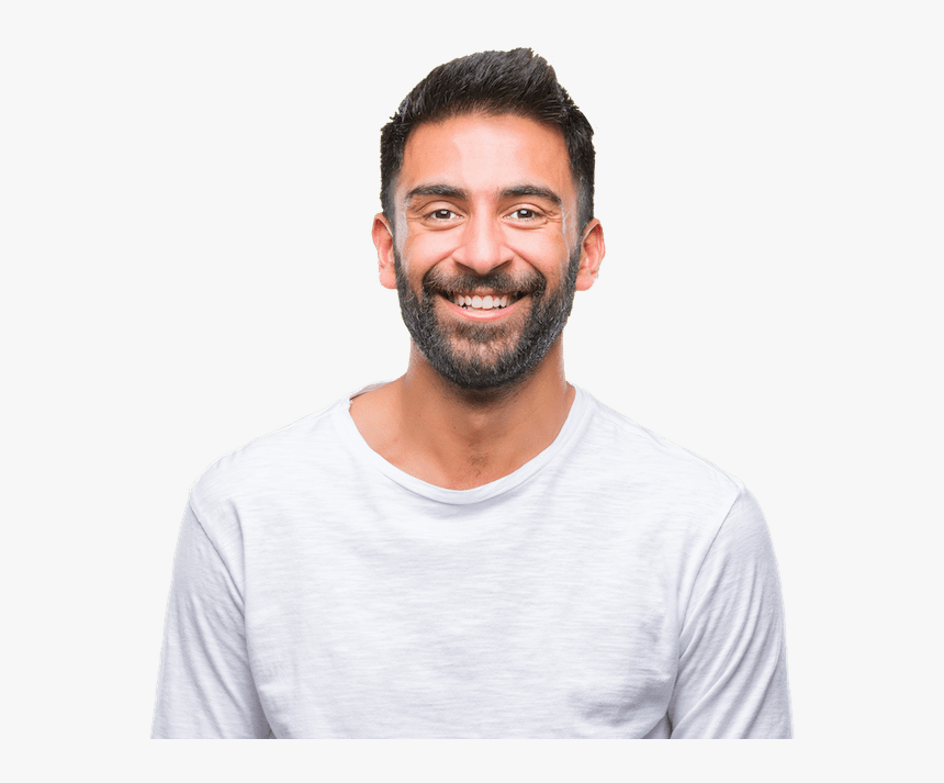 46-468258_happy-man-smiling-with-white-teeth-gentleman-hd.png