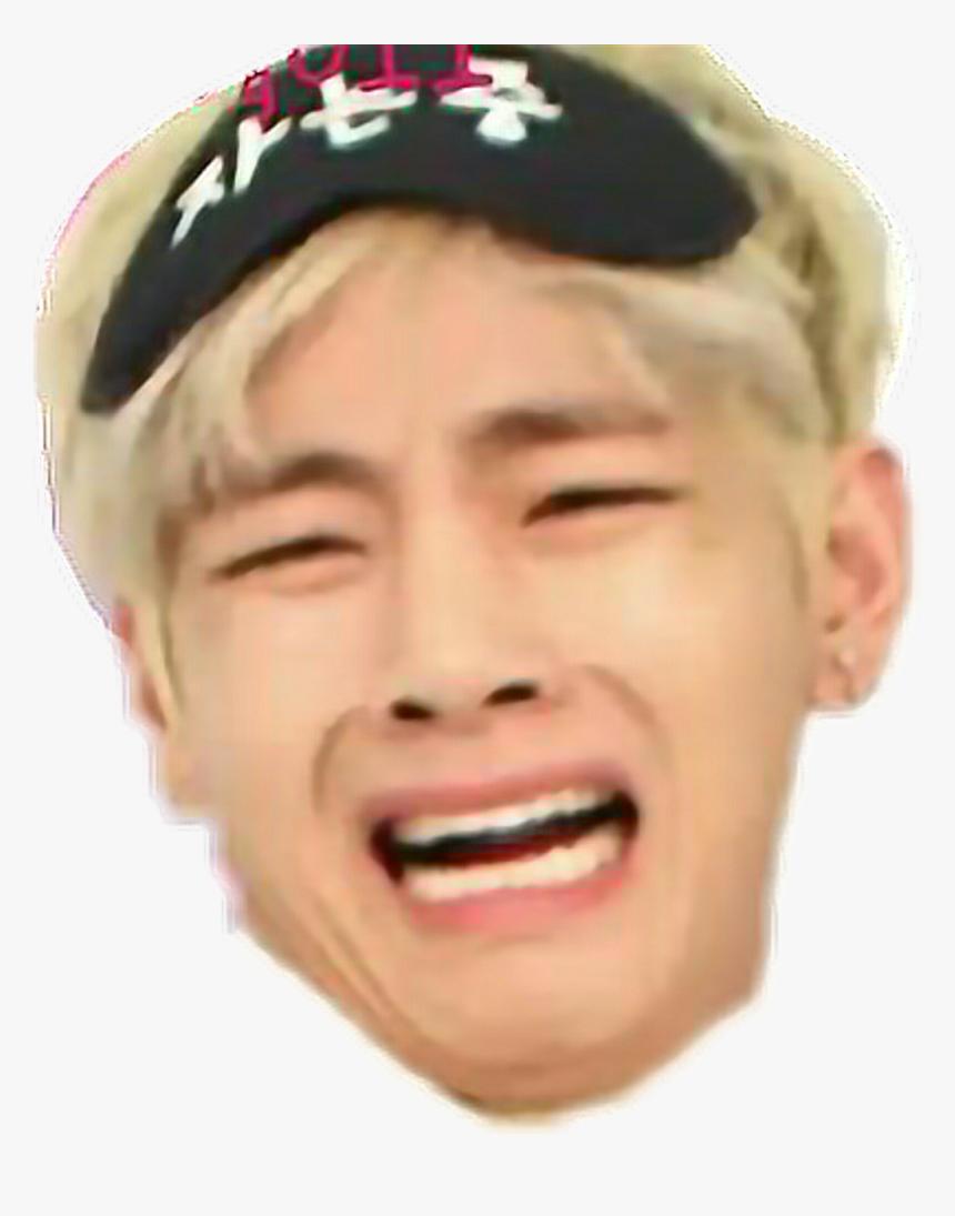 46 469915 bts kpop taehyung v memes meme face v