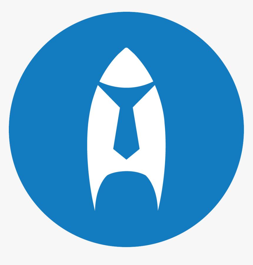 Linkedin Circle Icon Hd Png Download Transparent Png