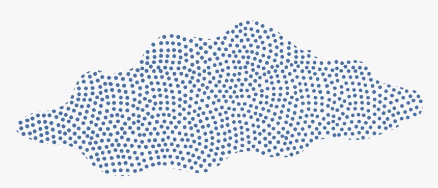 awan biru free vector pattern dot wave hd png download transparent png image pngitem free vector pattern dot wave hd png