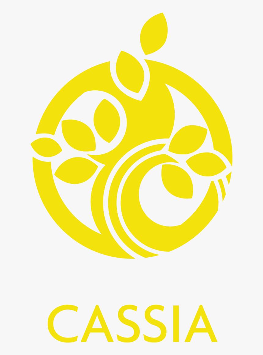 Cassia Logo Banyan Tree Hd Png Download Transparent Png Image Pngitem