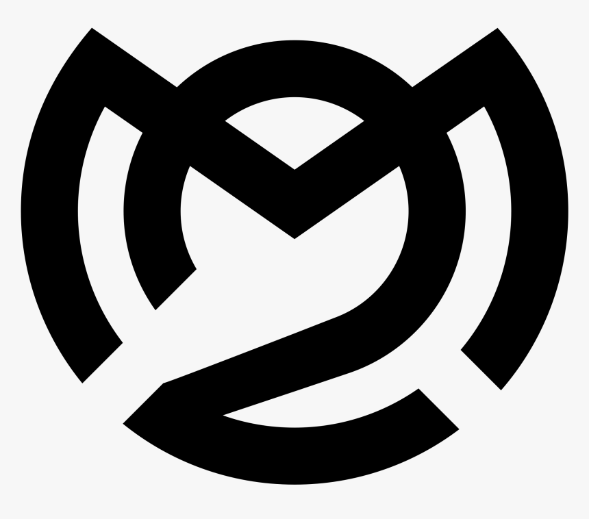 2nd Watch Logo Black And White Really Cool Unknown Logos Hd Png Download Transparent Png Image Pngitem