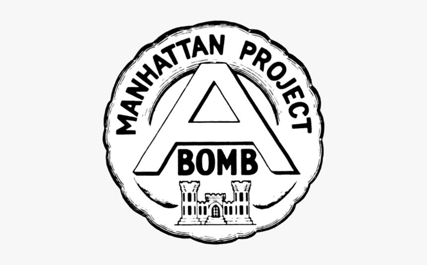https://www.pngitem.com/pimgs/m/461-4616012_manhattan-project-logo-hd-png-download.png
