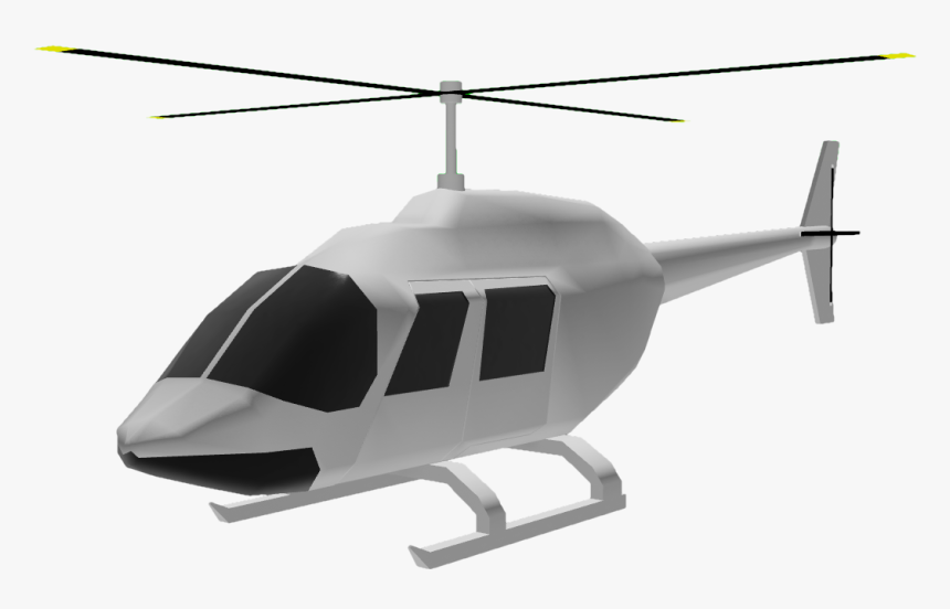 Mad City Wiki Helicopter Rotor Hd Png Download Transparent
