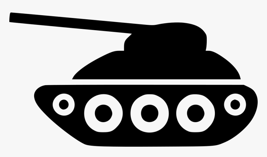 tank i tank icon png transparent png transparent png image pngitem tank i tank icon png transparent png