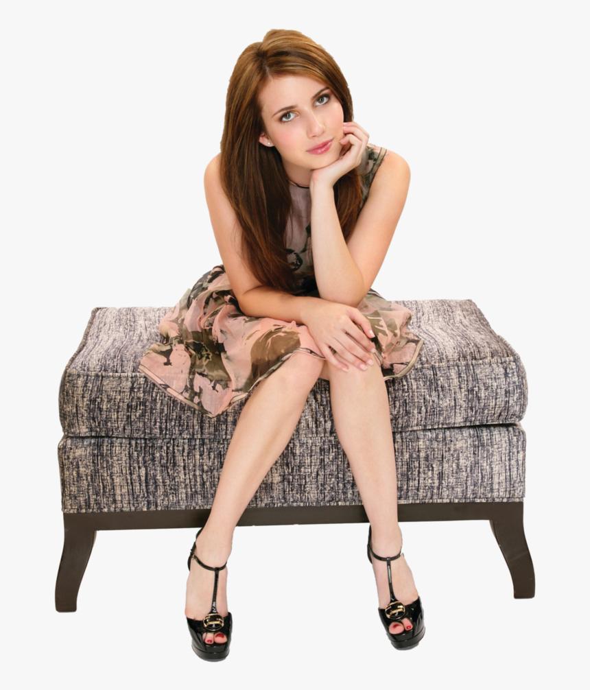 Emma Roberts Png Transparent Png Transparent Png Image Pngitem
