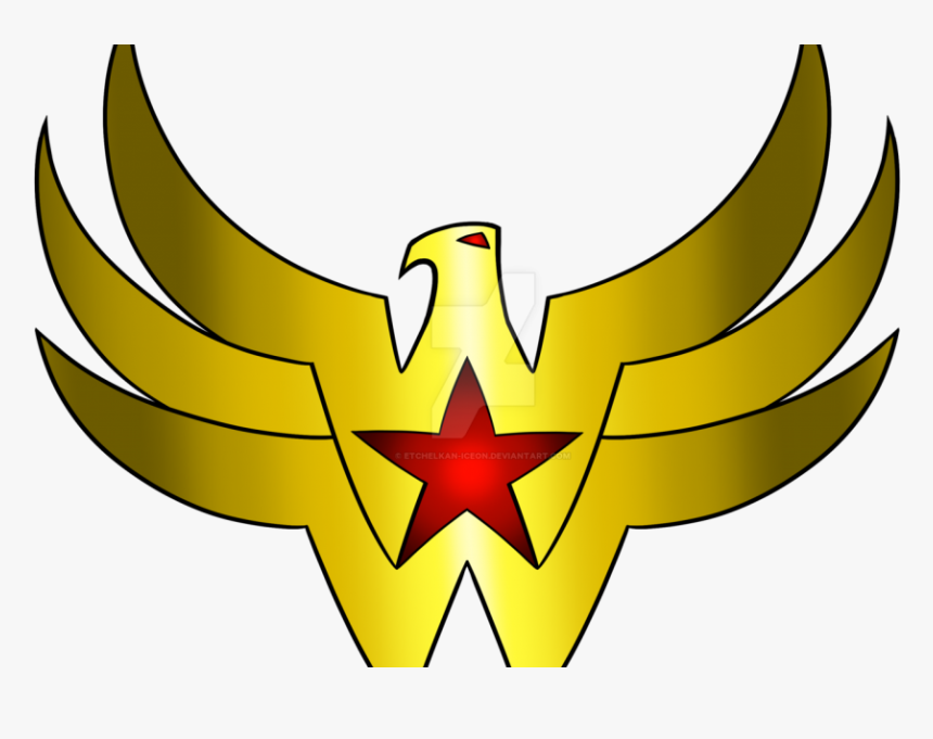 Best Wonder Woman Logo Printable   Wright Website