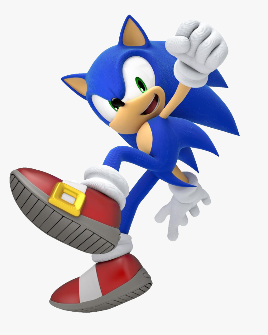 Sonic The Hedgehog Png Photo Background Sonic Lost World Sonic Transparent Png Transparent Png Image Pngitem