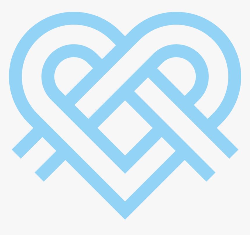 Healthy Relationships Celtic Love Symbol Hd Png Download Transparent Png Image Pngitem