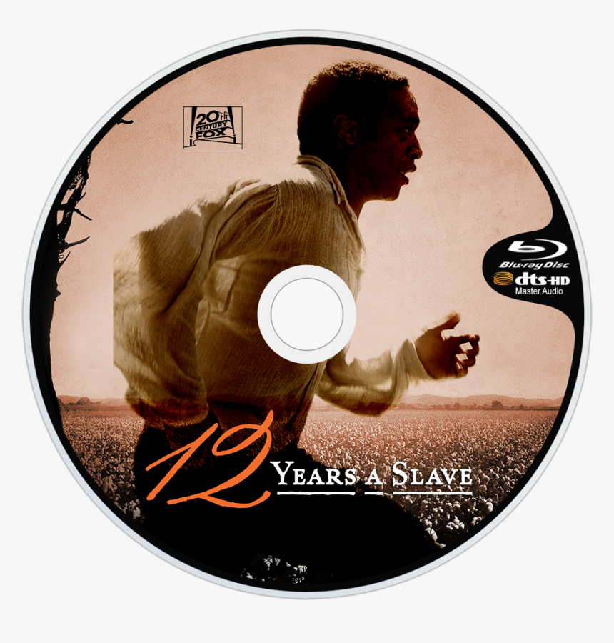 12 Years A Slave 2013 Movie Poster Hd Png Download Transparent Png Image Pngitem