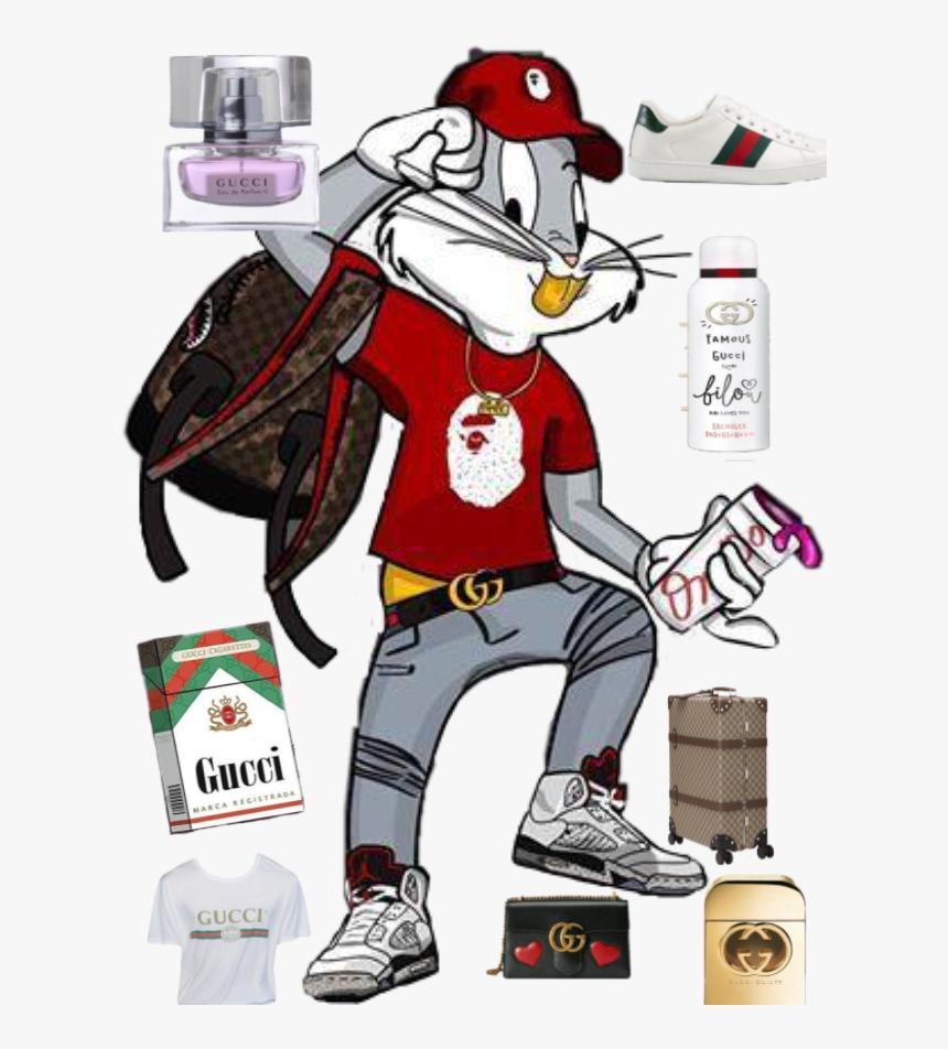 roblox desiner backpack code strucidpromocodescom