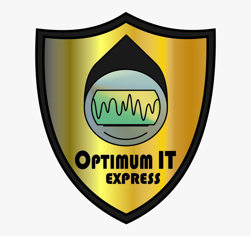 Data Mining Web Scraping Data Extraction Excel Csv Emblem Hd Png Download Transparent Png Image Pngitem