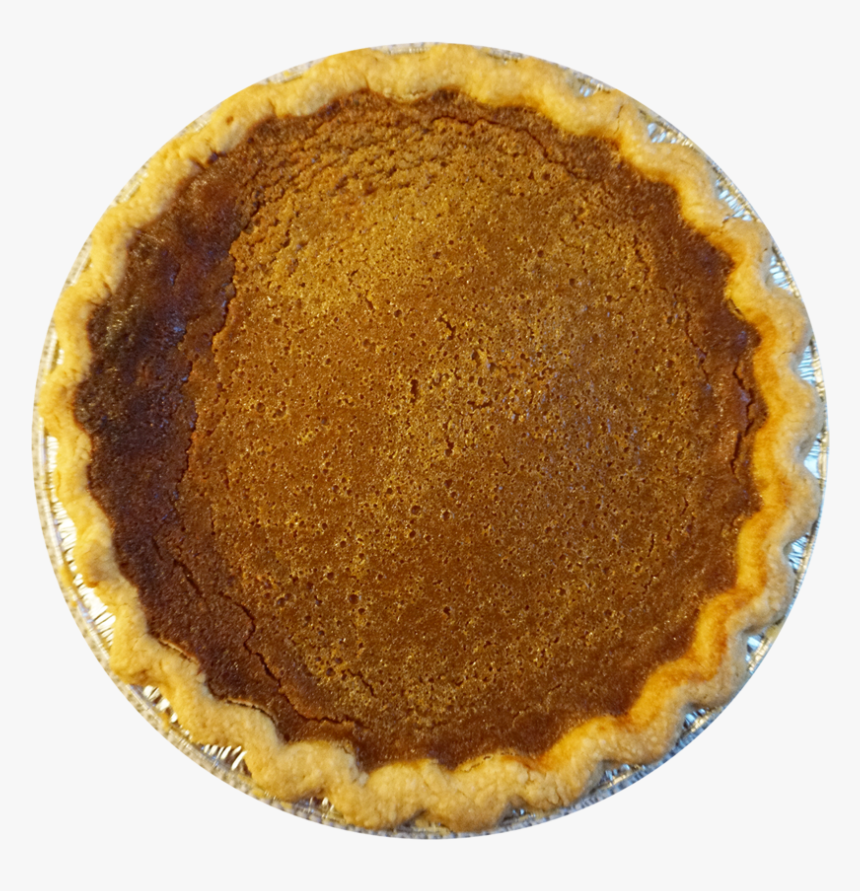 Pumpkin Pie Treacle Tart Hd Png Download Transparent Png Image Pngitem
