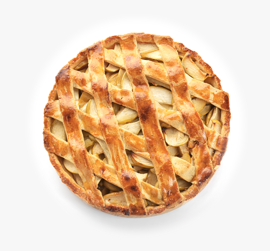 Treacle Tart Hd Png Download Transparent Png Image Pngitem