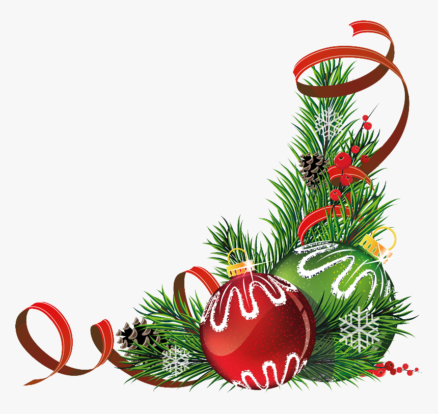 Free Snow Border Download Free Clip Art Clipart Library Snowboard Corner Christmas Decorations Png Transparent Png Transparent Png Image Pngitem