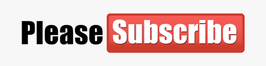 youtube subscribe button download transparent png image please subscribe my channel png png download transparent png image pngitem png download transparent png image
