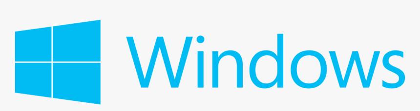 Windows Logo, Google Discloses Actively Exploited Windows ...