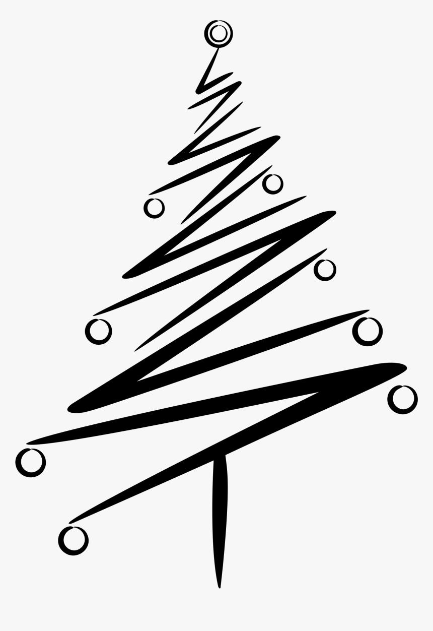Abstract Christmas Tree Clip Arts Abstract Christmas Tree
