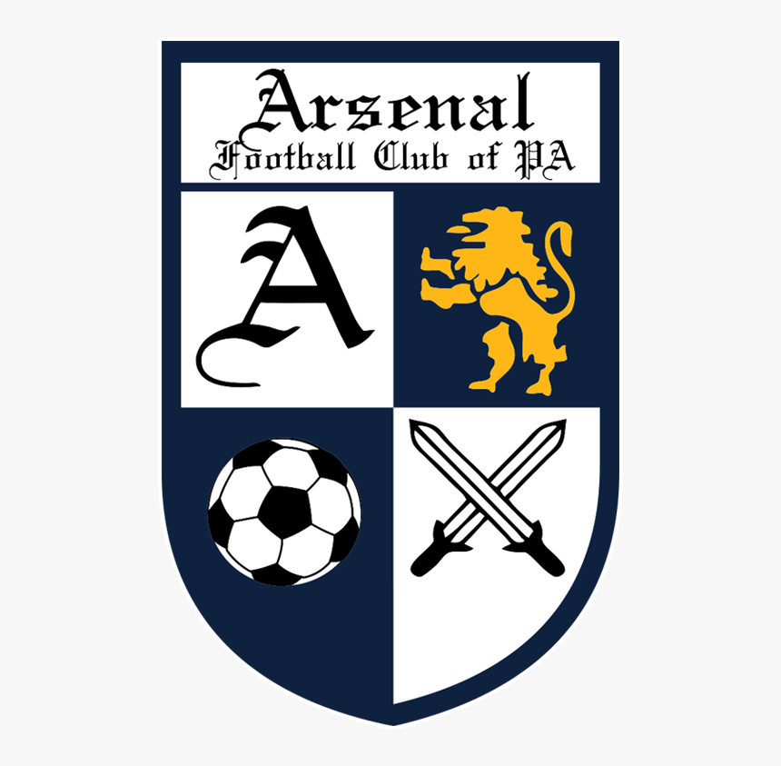 Arsenal Fc Pa Hd Png Download Transparent Png Image Pngitem