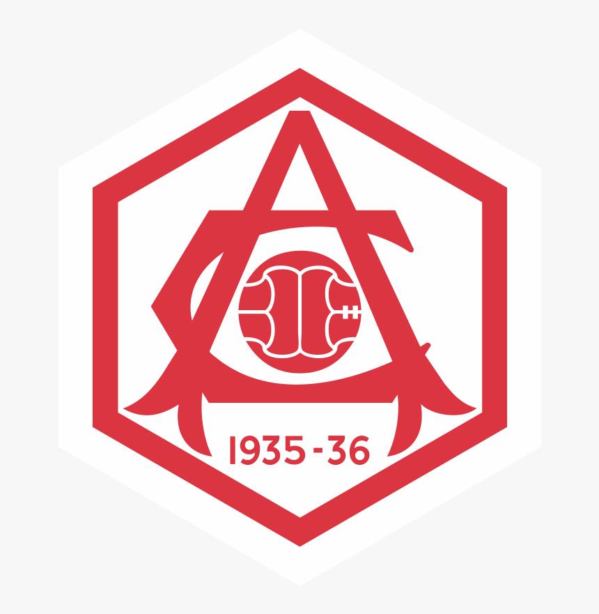 Old Arsenal Badge Hd Png Download Old Arsenal Logo Transparent Png Transparent Png Image Pngitem