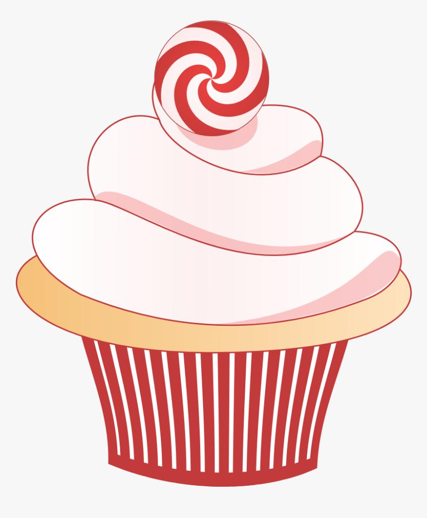cupcake clipart december transparent background cupcake clipart hd png download transparent png image pngitem transparent background cupcake clipart