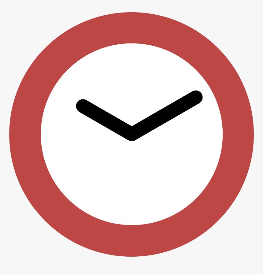 Current Event Clock Clip Art Clipart Png Clock Clipart Png Transparent Png Transparent Png Image Pngitem