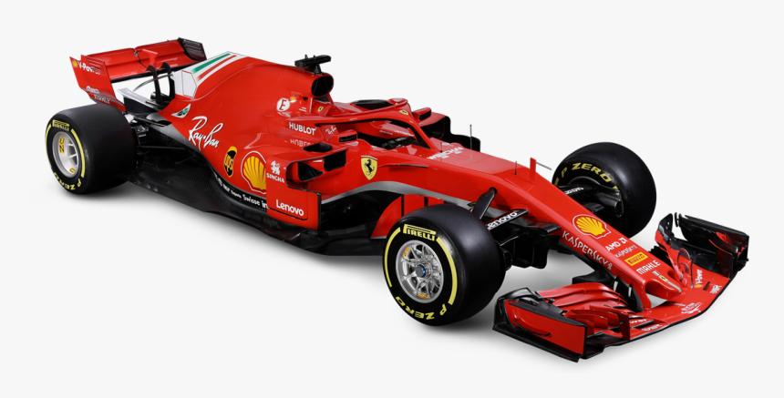 Kinetic Drawing Engine F1 Formula 1 2018 Cars Hd Png Download Transparent Png Image Pngitem