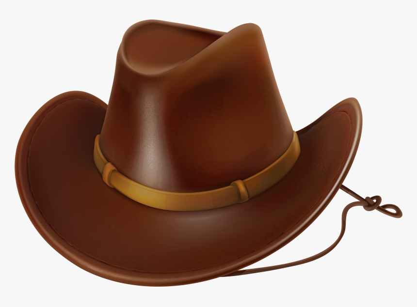 Brown Cowboy Hat Png Transparent Background Cowboy Hat Clip Art Png Download Transparent Png Image Pngitem All clipart images are guaranteed to be free. brown cowboy hat png transparent
