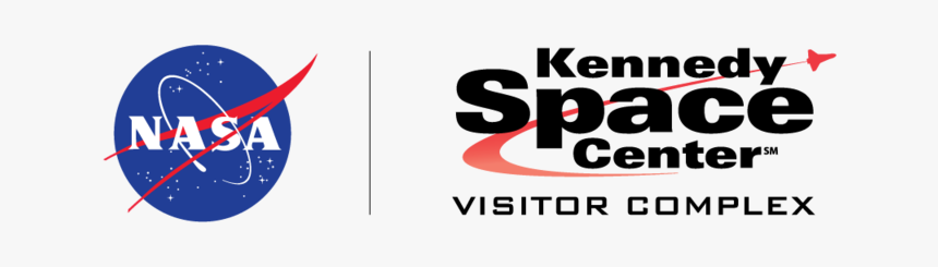 Ksc - Kennedy Space Center, HD Png Download , Transparent Png ...
