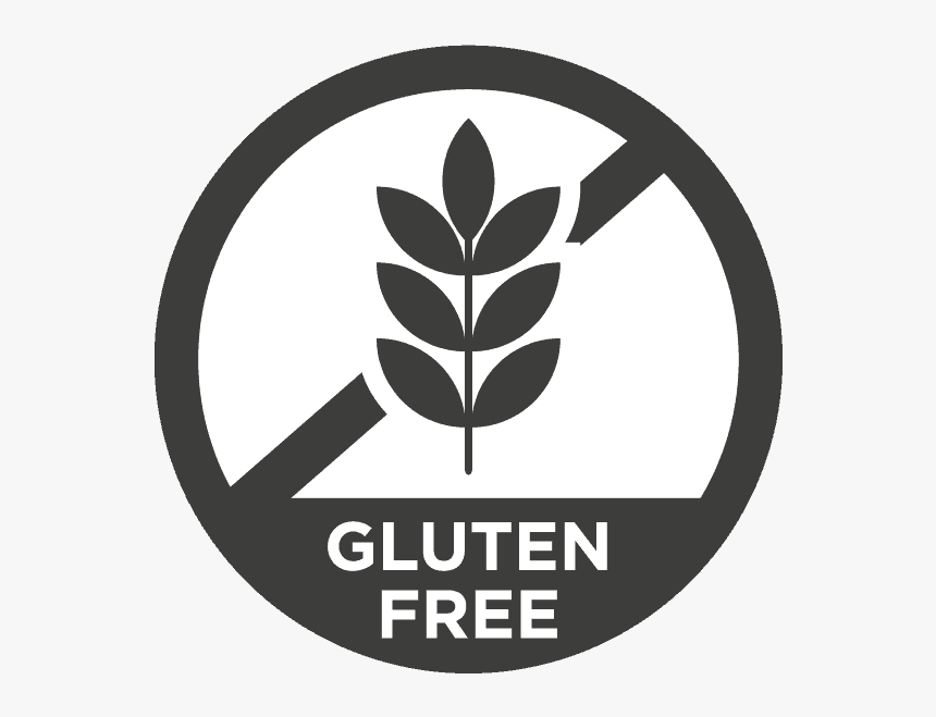 Gluten Free Icon Vector, HD Png Download , Transparent Png Image - PNGitem