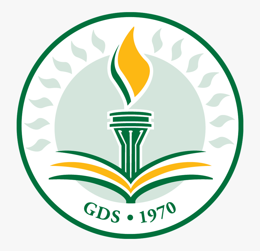 Greensboro Day School Logo Hd Png Download Transparent Png Image Pngitem