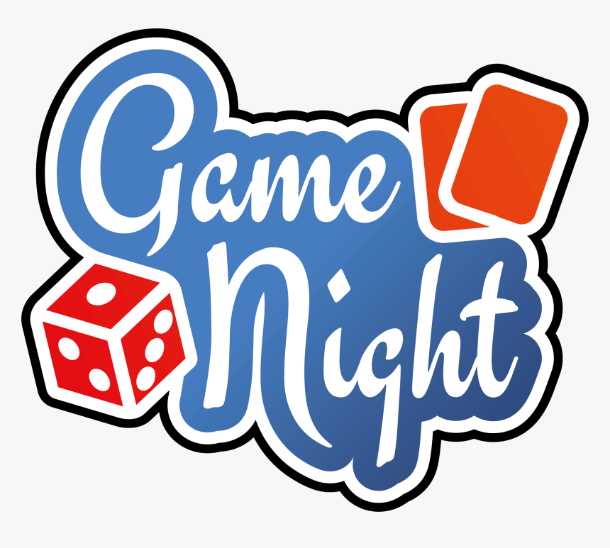 Image result for game nite free stock photo