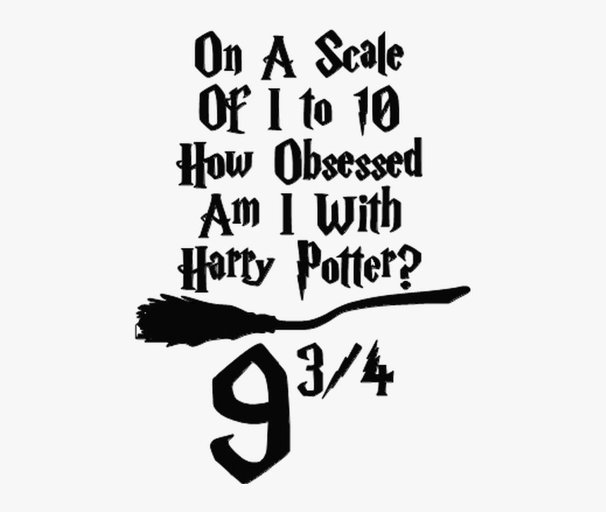 harry potter 9 harry potter 9 3 4 sign hd png download transparent png image pngitem harry potter 9 harry potter 9 3 4