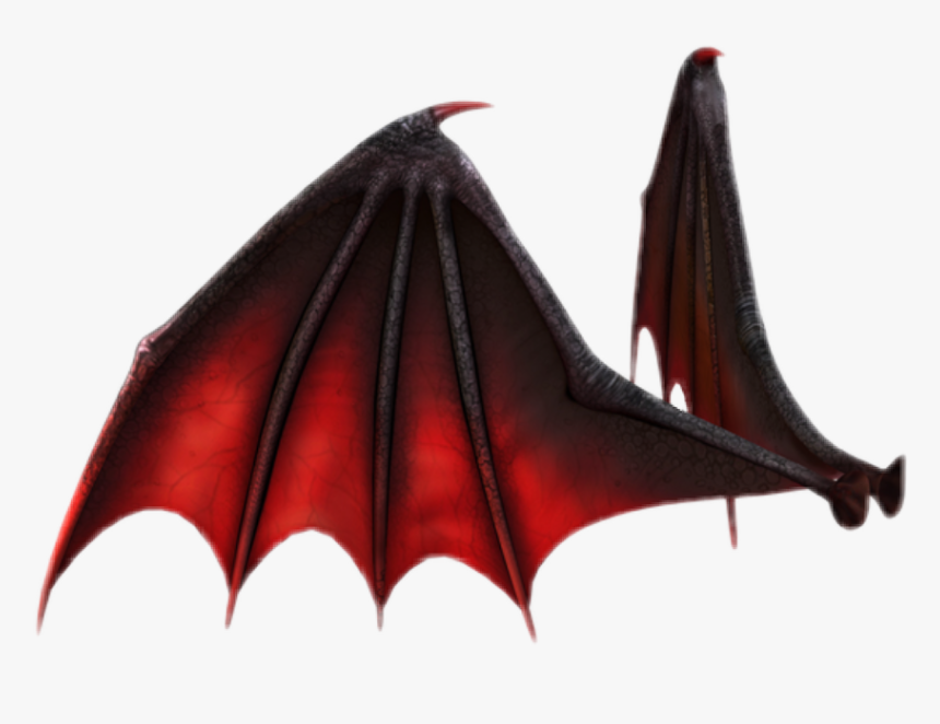 Demons Scary Wings Devil Scwings Demonic Wings Hd Png