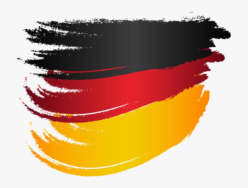Transparent German Flag Png Graphic Design Png Download Transparent Png Image Pngitem