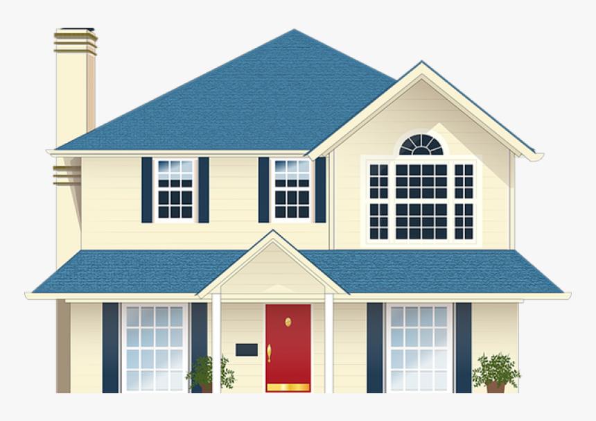 cabin vector rumah rumah png transparent png transparent png image pngitem cabin vector rumah rumah png