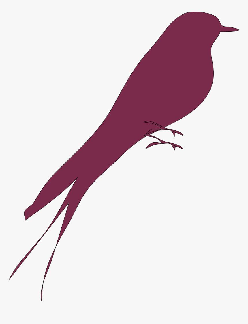 love bird bird purple free photo vektor burung love bird hd png download transparent png image pngitem love bird bird purple free photo
