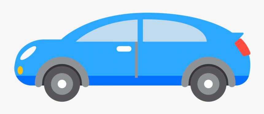 Transparent Background Cartoon Car Png Png Download Transparent Png Image Pngitem