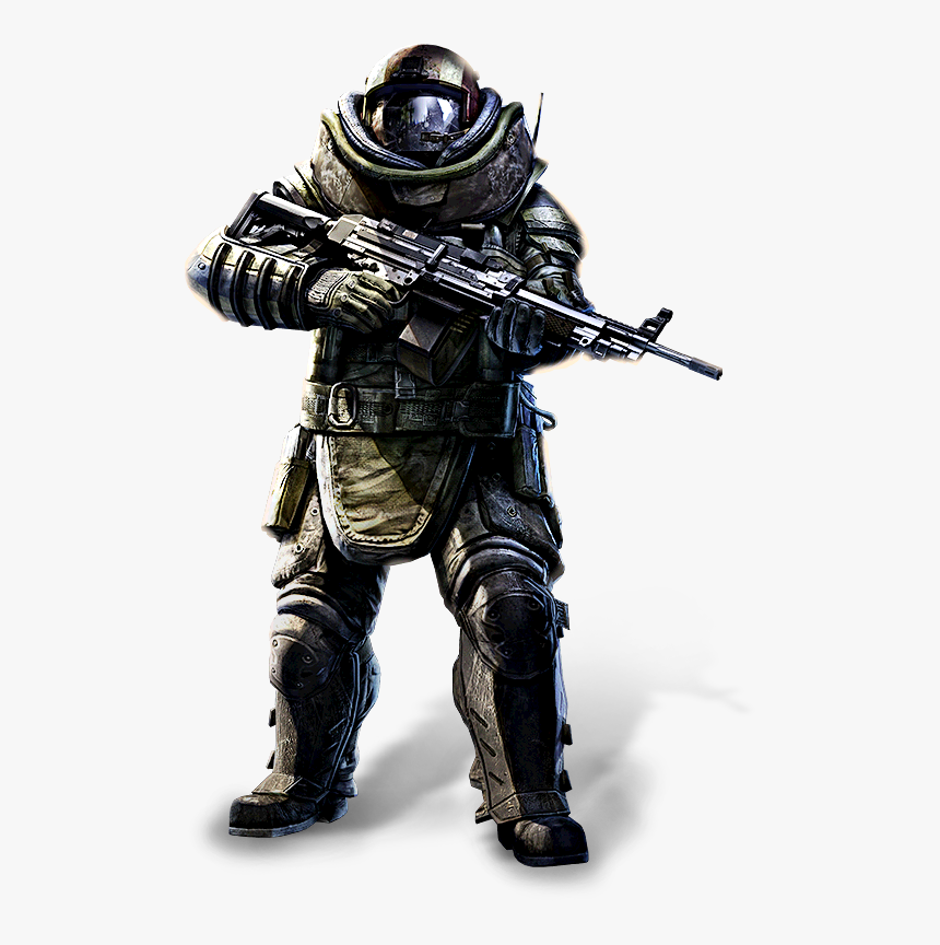 Call Of Duty Wiki Call Of Duty Juggernaut Hd Png Download Transparent Png Image Pngitem