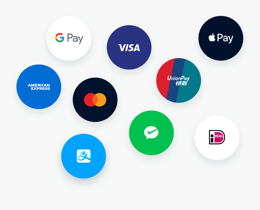 payment method logos visa hd png download transparent png image pngitem payment method logos visa hd png