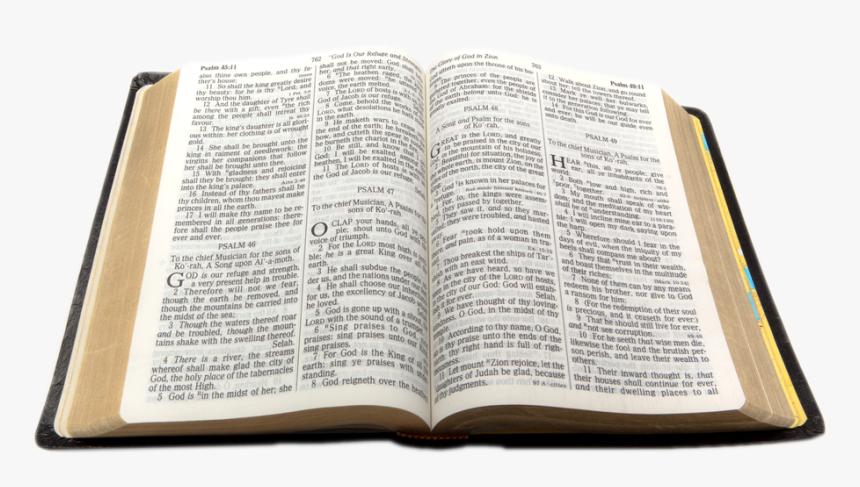 Bible Clip Art Imagem De Biblia Aberta Hd Png Download Transparent Png Image Pngitem