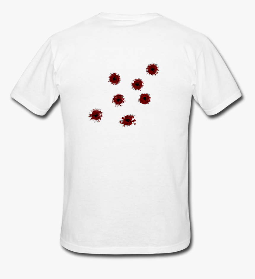 Hole Clipart Gun Shot Wound Bullet Hole Shirt Png Transparent Png Transparent Png Image Pngitem Bullet holes in metal wall vector realistic caliber weapon holes isolated on transparent background red blood hole bullet material. bullet hole shirt png transparent png